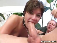 Teen Slave Anal<br>