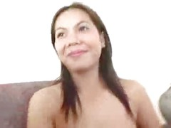 asian girl fucked in