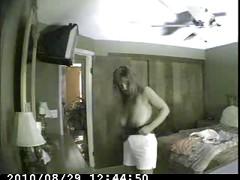 wife voyeur