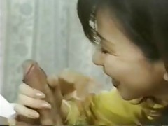 Japanese blowjob<br>