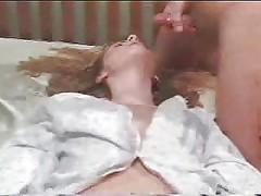 Molly Rome American Bukkake M27