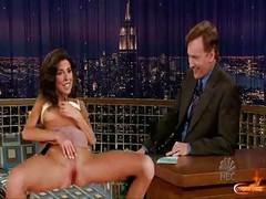 Fake Celebrity Sex