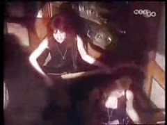 The Bangles If She Knew What She Wants Classic<br>