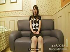 H0930 Ryoko Nishimura Uncensored.wmv-NEW
