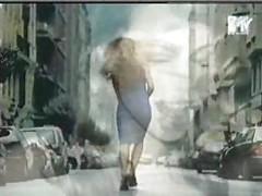 Mariah Carey Upskirt<br>