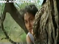 Srilanken Movie XxX Scene
