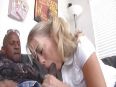 Schoolgirl fucked by big dick.....by TubeButler.com