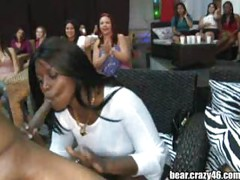 Girls Jerking Off