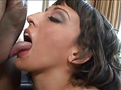 Ricki White - Fuck My White Ass