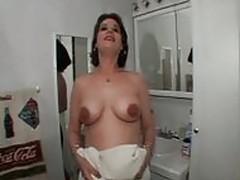 Move tits