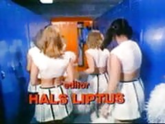 Classic Cheerleader movie 1 of 2
