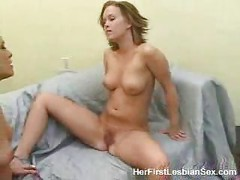 Sexy Lesbian Fucking Site<br>