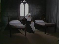 hot lesbian nuns