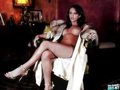 Jenna Presley Smoking Hot<br>