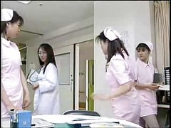 Japanese nurse and patient porn<br>