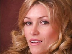 Heather Vandeven in Pantyhose
