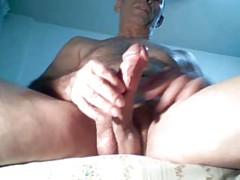 Masturbation hot hot orgasm