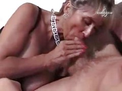 Mature pay for Sex   (german)<br>