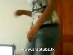 Arab moroccan sex arab hot