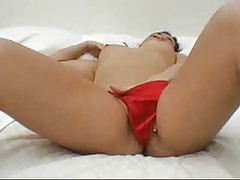 Vivian czech solo  FM14