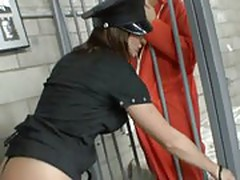 Katja kassin having sex in