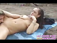 Big tits small tits