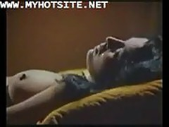 Turkish Celebrity Sex Tape Video