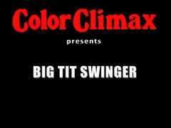 Big Tit Swingers