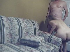 Amateur Hardcore and Homemade