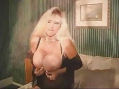 mature milf with big tits
