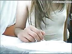 Turk Turkish Sex Porn Porno