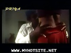 Indian Blue Film Sex Scene Video