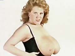 Georgina Lempin 7.