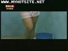 Mallu sex tape