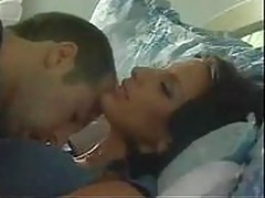 Hot Couples Scene