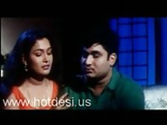 Full length Indian bgrade movie -sneha - part3
