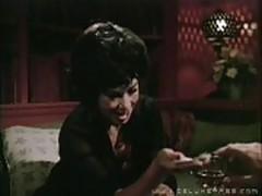 Vintage Porn Scenes  7