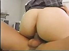 Japanese medical students hardcore sex