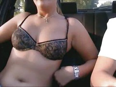 Outdoor Anal Sex On Bmw