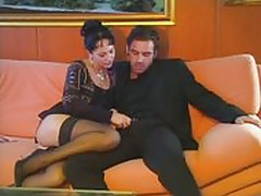SEXY LUNA