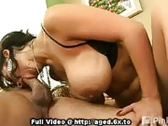 Big Titty Dirty MILF