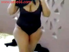 Hot orgy turkish girl
