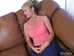 milf money 5 bonus<br>