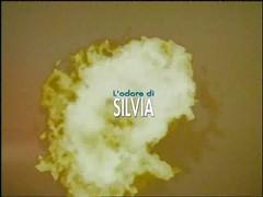 L'odore di Sylvia