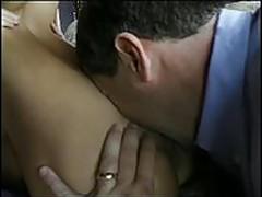 Devon pornstar get fucked