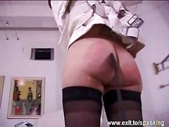 Lola Tieded up Spanked and humiliated<br>