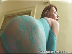 Kinky amateur hardcore anal