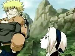 Naruto Hentai Sex - Sakura