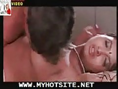 Indian Actress Sex Tape
