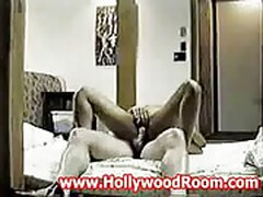 Celebrity Sex Tapes - Carrie Tucker (Miss New York)